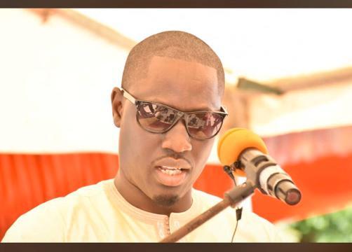 Ousmane Sonko à l'image du Dictateur Yaya Jammeh provoque une « guerre » et veut prendre la tangente.