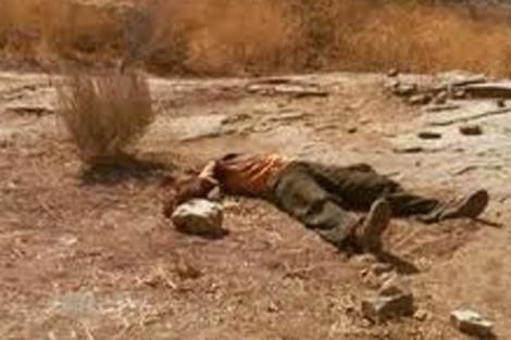 Un enfant retrouvé décapité  à la Médina