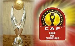 Ligue des champions CAF : Les chapeaux dévoilés, le tirage au sort prévu ce mercredi
