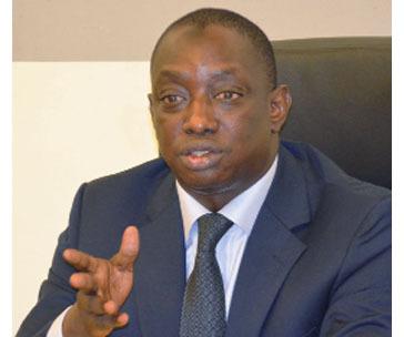 IPRES : Les délégués du personnel rejettent la nomination de Amadou Lamine Dieng
