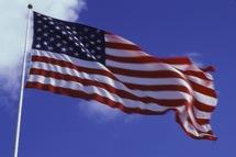 Après la convocation de l'ambassadeur américain, le Sénégal a officiellement protesté auprès des Etats-Unis