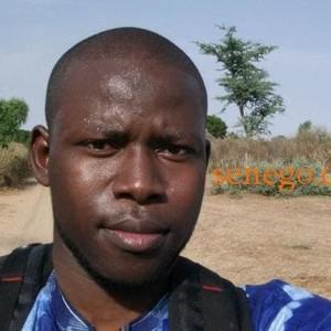 le tuteur de Mamadou Diop fait un malaise au 8ème jour de cérémonie et le rejoint dans l'au-delà.