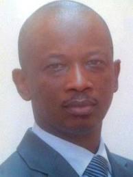 Oumar Hassimou Dia, une candidature née de ''divergences de fond'' avec Wade