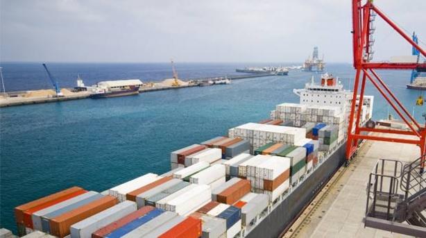 État des exportations au Sénégal : Ce gap important à combler malgré un rythme de croissance apprécialble
