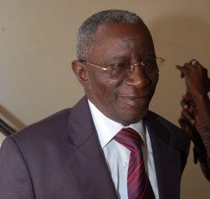 Kolda, Thierno Ba Demba Diallo prend les choses en main en l'absence de Bécaye
