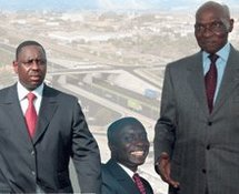 Macky, héritier de la tortuosité d'Idrissa Seck et de la légèreté d'Abdoulaye Wade !