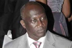 «Si nous perdons le pouvoir…» (Serigne Mbacké Ndiaye)