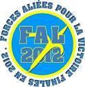 Ranérou: FAL 2012 dégage 22 millions de francs pour ses activités