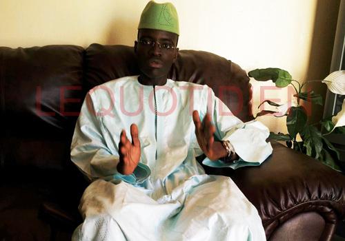 Serigne Modou Mbacké rapporte une confidence de Wade au défunt Serigne Saliou: «En mai 2012, je compte prendre ma retraite politique»