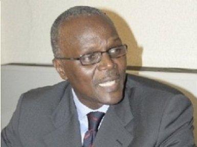 Tanor accuse Wade d'avoir vendu 42 licences de pêche à des étrangers