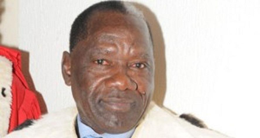 Que Cheikh Tidiane Diakhaté et Macky Sall s'expliquent et présentent des excuses publiques au peuple sénégalais.