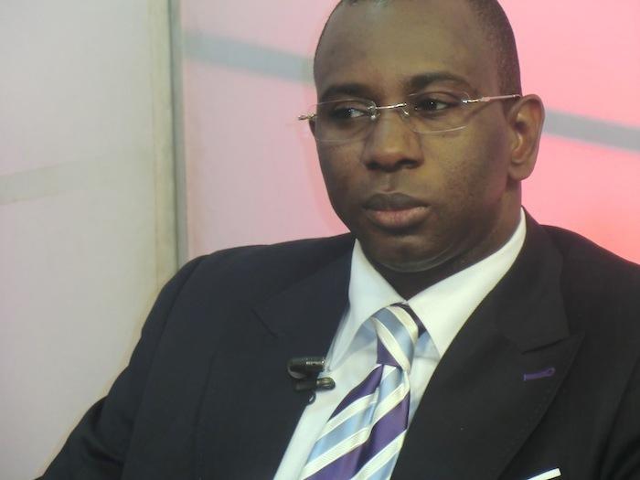 Kédougou: les pro-Guirassy menacent de quitter le PDS et de boycotter le meeting de demain de Wade dans leur ville