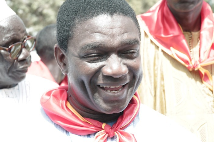 Les dessous de la violente guerre Mademba Sock - Seydina Kane