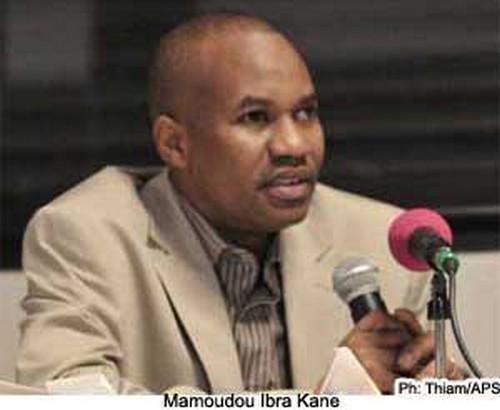 [ AUDIO ] Le Grand Jury de la RFM du dimanche 12 Février 2012 avec Baïdy Agne et Mbagnick Diop