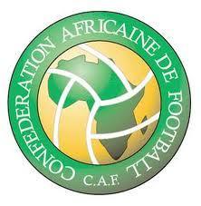 La CAF octroie 75 millions aux victimes de la tragédie de Port Saïd