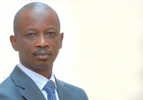 Touba : Oumar Hassimou Dia veut un aéroport international
