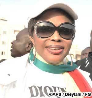 Un grand patron de presse aurait négocié la candidature de Diouma Diakhaté avec le mouvement des chômeurs