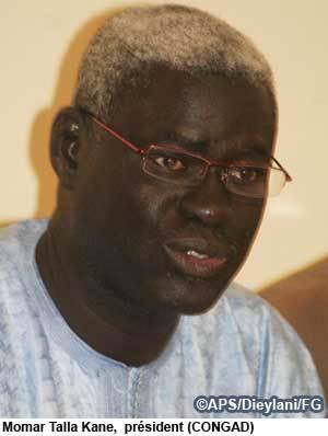 Les candidats interpellés sur le développement rural et la réforme foncière