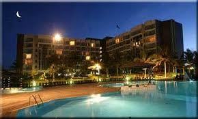 Réservations annulées, taux de remplissage quasi nul : Les hôtels paient la facture de l'instabilité politique
