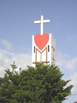L'Eglise envisage de former 850 observateurs des élections
