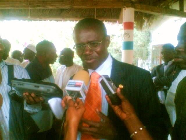 Opposition Sénégalaise: L'heure du choix (Par Moubarack Lo)
