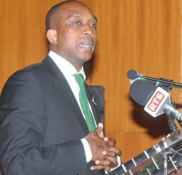 Sénégal : Karfa Diallo lance le PACTE SUKKHALI DE LA BANLIEUE