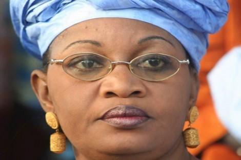 """"""" Au M23, on rencontre des enfants dont on ne connait ni le père ni la mère, qui n'ont aucune pudeur"""" (Aïda Mbodji)"""