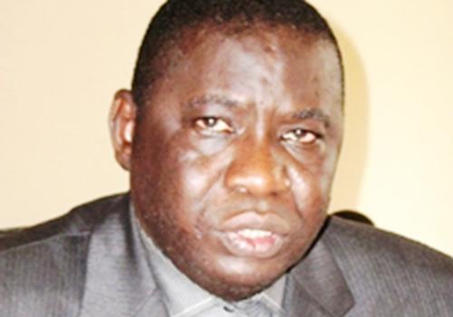 Assane Dioma Ndiaye: «Nous espérons une directive forte mais pas de condamnation formelle du Sénégal»