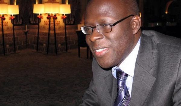 """Bamba Dièye veut """"braver"""" l'interdiction de manifestations à Dakar-Plateau"""
