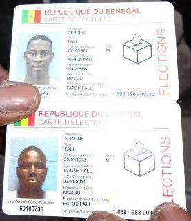 Belgique Anvers: Non à la candidature anticonstitutionnelle d'Abdoulaye Wade