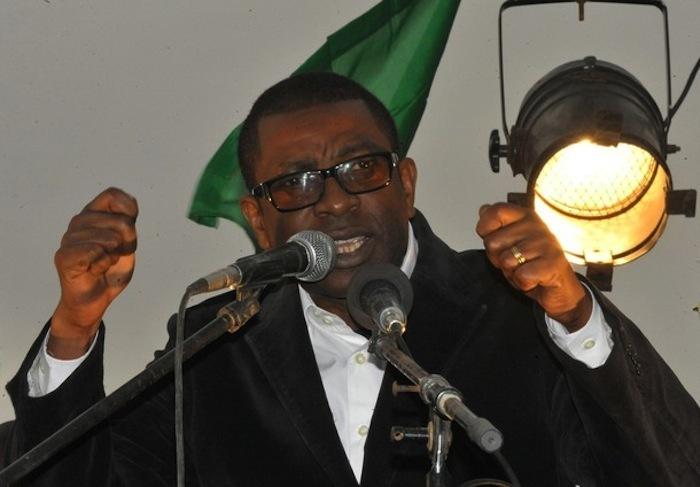 Nouveau journal, actions en justice… La réplique Youssou Ndour pour bientôt.