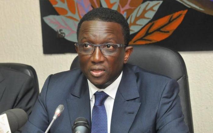 5e rapport périodique du Sénégal devant le Comité des Droits de l'homme des Nations Unies :Les précisions du MAESE sur le cas Karim Wade.