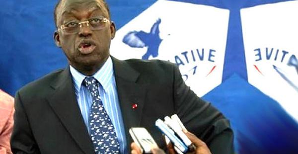 Prise de position et soutien des universitaires sénégalais à Moustapha Niasse