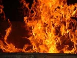 Linguère : un non-voyant meurt dans un incendie