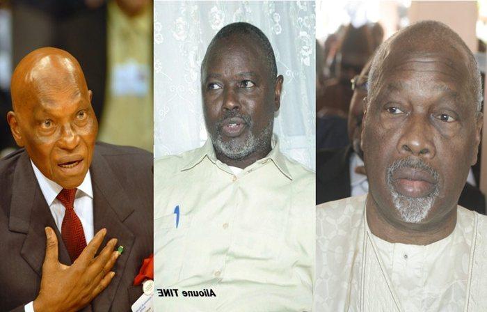 Exclusif ! Les péripéties d'une négociation secrète entre le M23 et Abdoulaye Wade (Par Cheikh Yérim Seck)