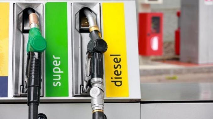 Comparaison sur le prix des hydrocarbures : Le Burkina plus clément que le Sénégal