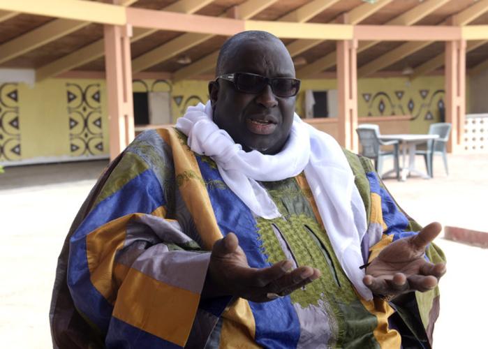 Corruption à l'Iaaf : Le Doyen des juges convoque Papa Massata Diack