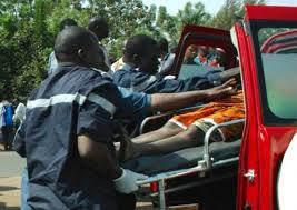 Pout : Un militaire meurt accidentellement