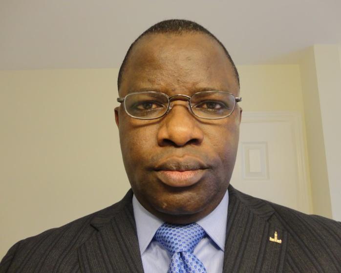 Jeux de la Francophonie en RDC : le temps presse, les décisions traînent et les préparatifs piétinent