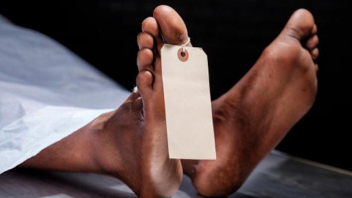 Trente-neuf corps découverts au Royaume-Uni, dans un camion en provenance de Bulgarie