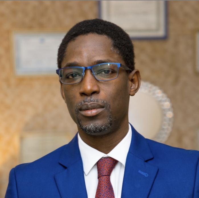 Regards sur la prochaine loi de finance du Sénégal : Quelles Compréhensions du Budget-Programme 2020 ? (Par Dr Thierno THIOUNE)