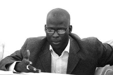 Dernière minute: Cheikh Bamba Dièye victime d'un malaise et acheminé vers une clinique dakaroise