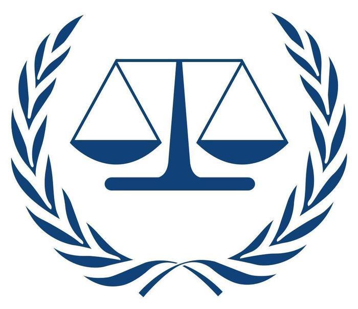 Un dossier sur le Sénégal à la Cour pénale internationale ?