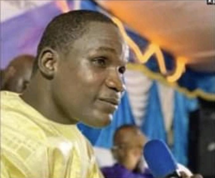 Propos discourtois contre le Khalife des Mourides : Un «lieutenant» de Aïda Diallo arrêté par la Section de recherches.