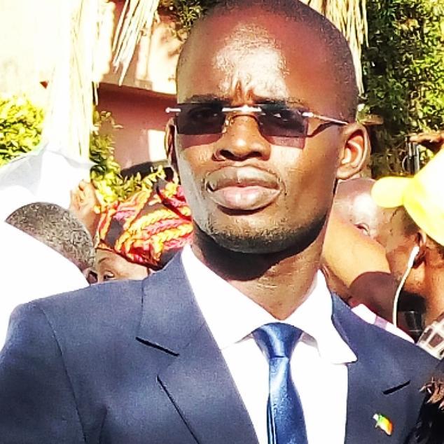 Les Masques - pardon les bonnets d'âne - commencent à tomber (Par Birane DIOP, Jeunesse Taxawu Senegal ak Khalifa)