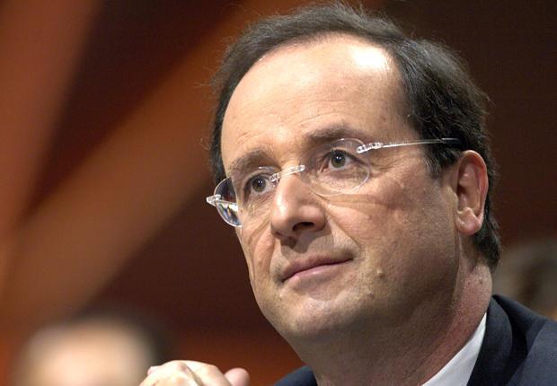 Exclusif ! François Hollande s'apprête à faire une déclaration pour demander l'arrêt de la répression au Sénégal