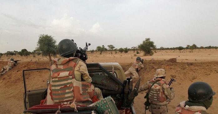 Burkina Faso : Au moins 15 personnes tuées lors d'une attaque dans la province de Soum.