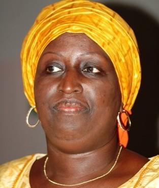 Penda Mbow de Benno Siggil Sénégal assimile le Sénégal à Gaza