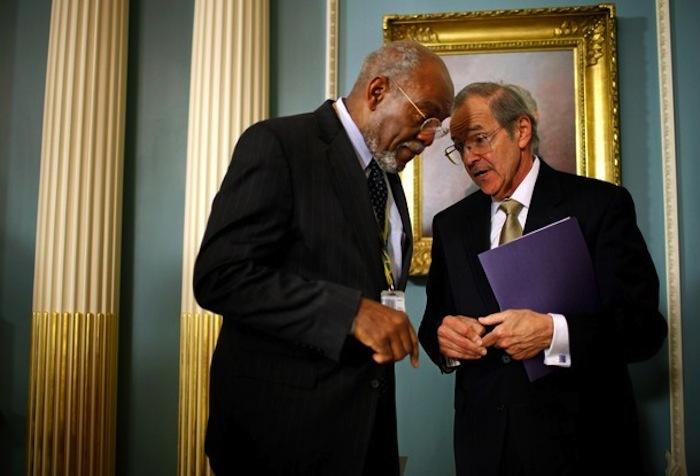 Exclusif ! Les minutes de la réunion sur le Sénégal au département d'Etat américain.