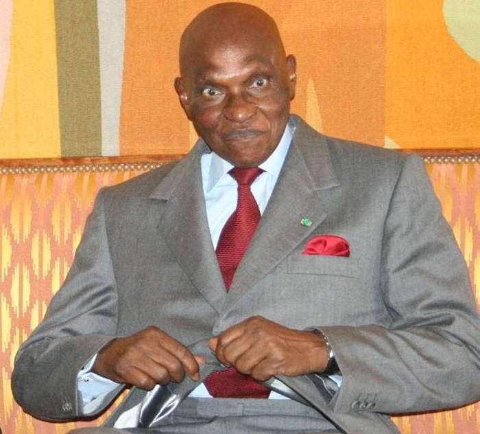 Suite de l'entretien accordé par Abdoulaye Wade à dakaractu (Propos recueillis par Cheikh Yérim Seck)
